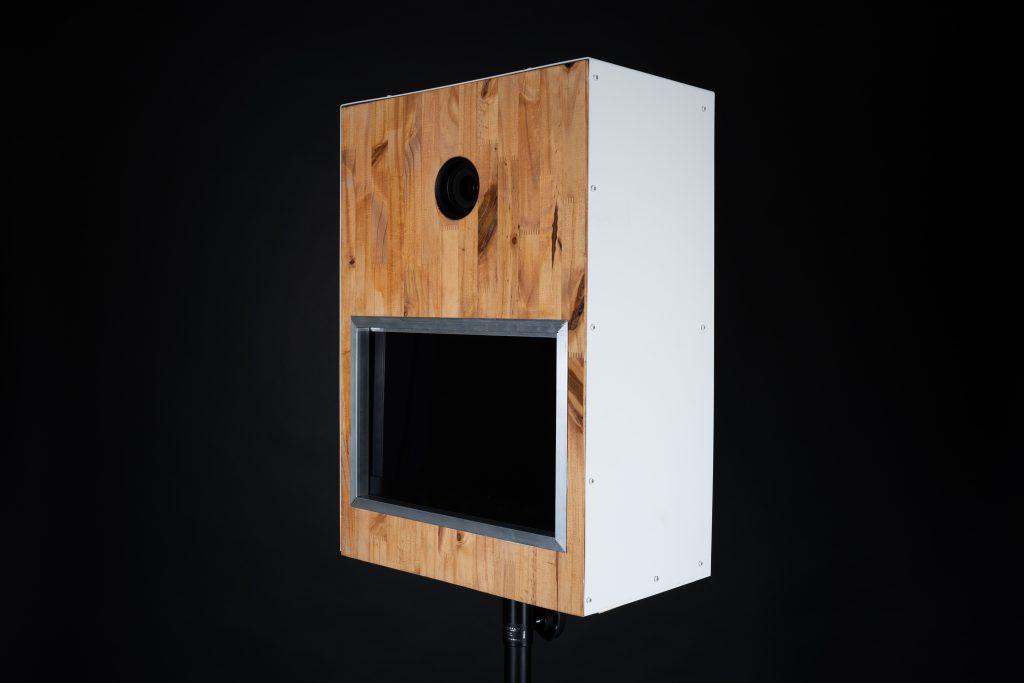 theboxprint-10