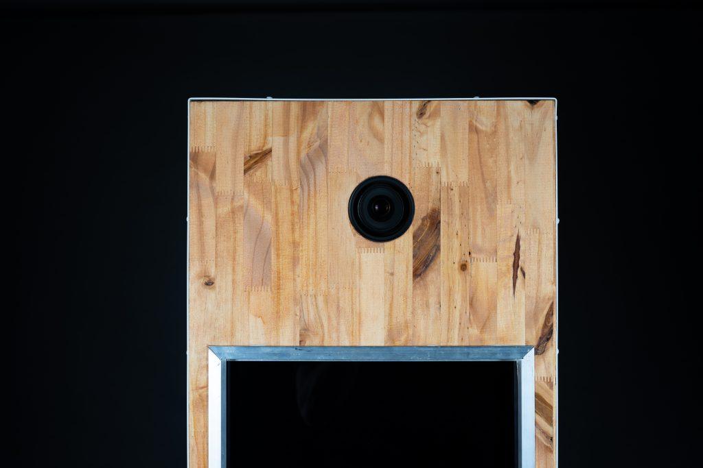 theboxprint-3
