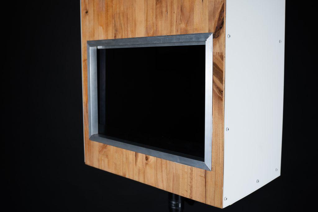 theboxprint-6